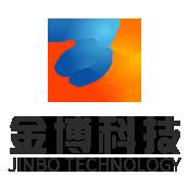 东莞市金博网络科技有限公司