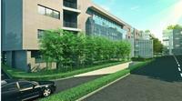 高质量的花园式独栋厂房出售_南京钢加_资深的花园式独栋厂房出售公司
