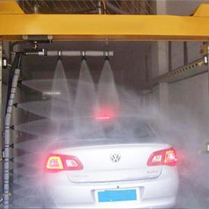 安徽无接触洗车机价格,远航电脑洗车品质专家