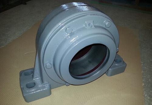 定做LF型轴承座-衡水专业的LF型轴承座规格