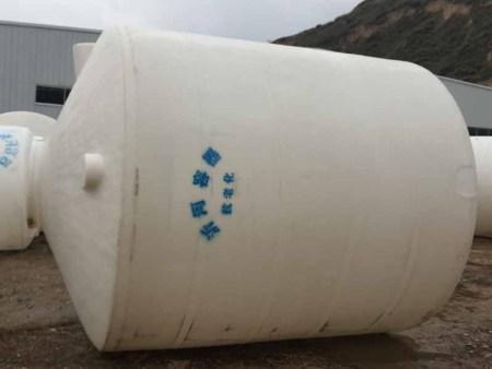 甘肃塑料大桶厂家-甘肃塑料大桶批发-甘肃塑料大桶那家好