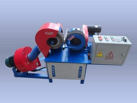 管子除锈抛光机厂家-管子除锈抛光机价格