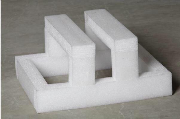 泡沫棉生產廠家|雙贏包裝優良泡沫棉供應