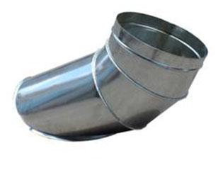 杭州厨房排烟管道厂家,供应价位合理的厨房排烟管道