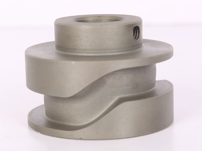 德士装盒机凸轮分割器厂家-选品牌好的装盒机凸轮分割器,就到福克森机械科技