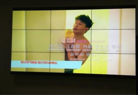 性能效果好的拼接屏出售-广州拼接屏品牌