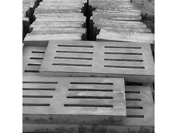 东营水泥盖板|山东口碑好的水泥盖板厂商推荐