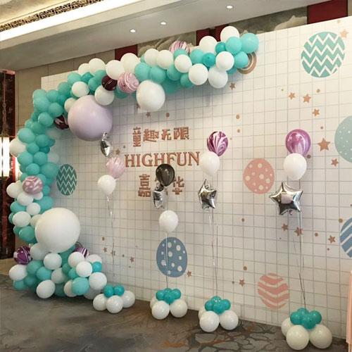 重庆宝宝宴公司找哪家