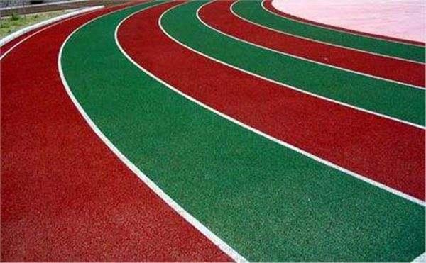 重庆透水混凝土公司TEL-重庆市有品质的重庆地坪漆公司推荐