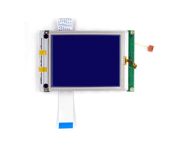 320240,供应具有口碑的工业液晶320240点阵屏模块