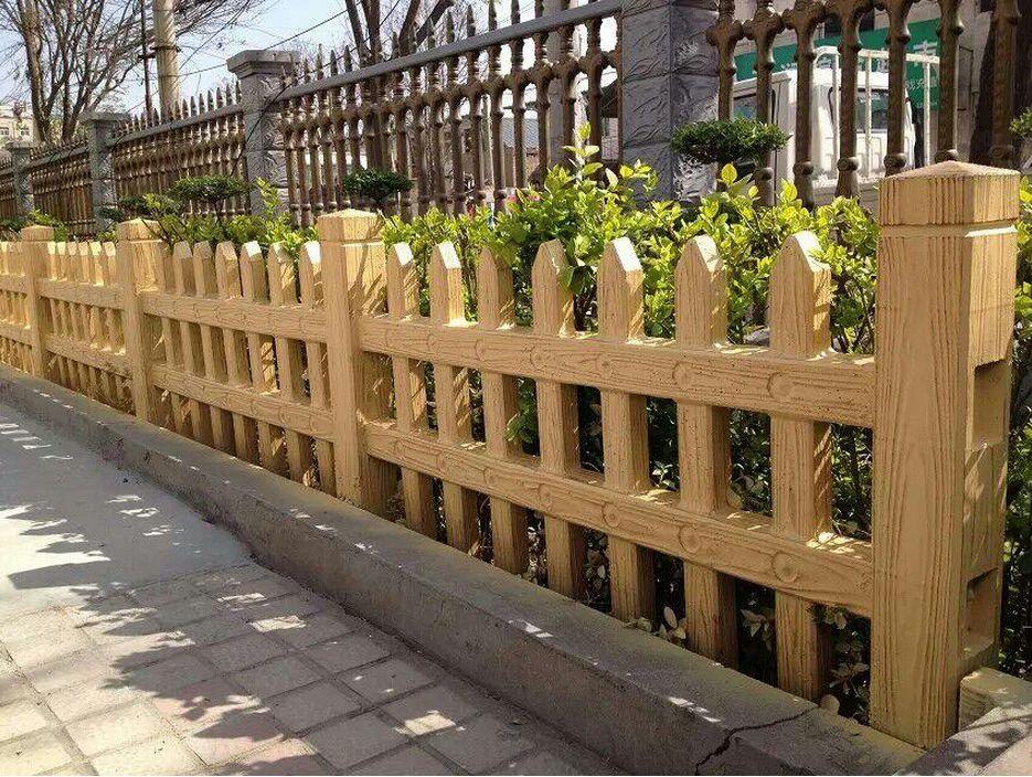乌鲁木齐防腐木围栏厂家-新疆地区具有口碑的新疆防腐木栅栏怎么样