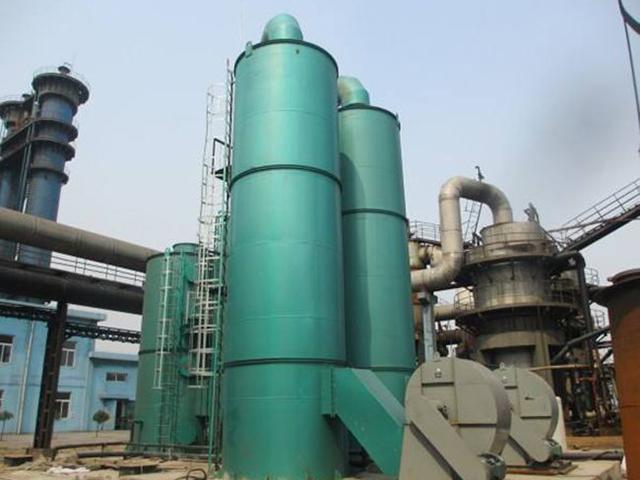 氨氮吹脱塔,氨氮吹脱塔订制,氨氮吹脱塔生产厂家