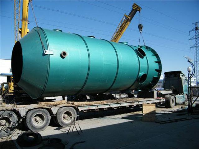 氨氮吹脱塔制造商,氨氮吹脱塔多少钱,氨氮吹脱塔
