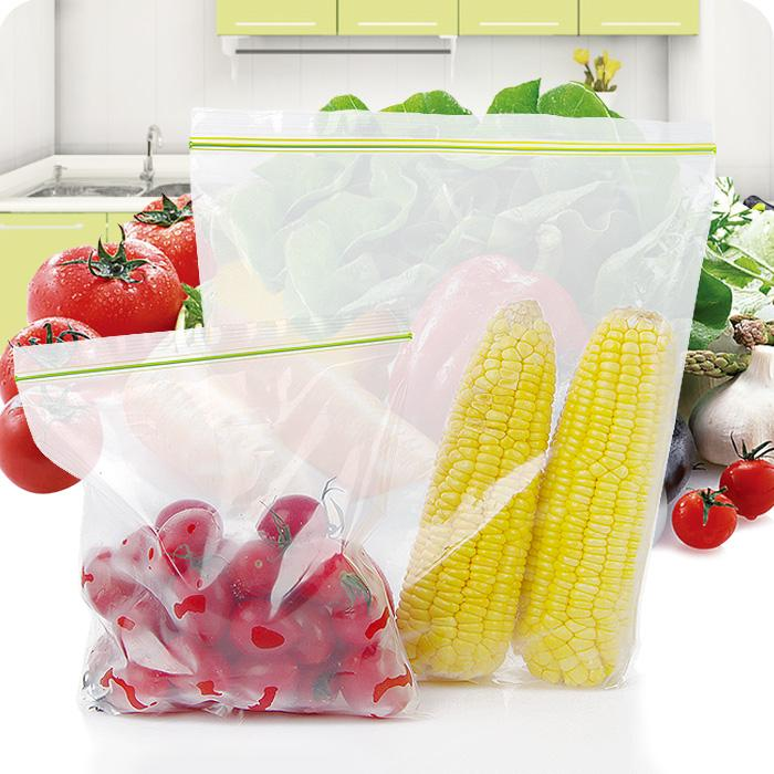 西宁娃娃菜袋-哪里有供应实惠的兰州绿色包装