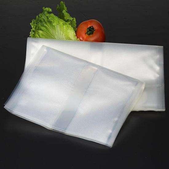 西宁娃娃菜袋|哪里能买到实惠的兰州绿色包装