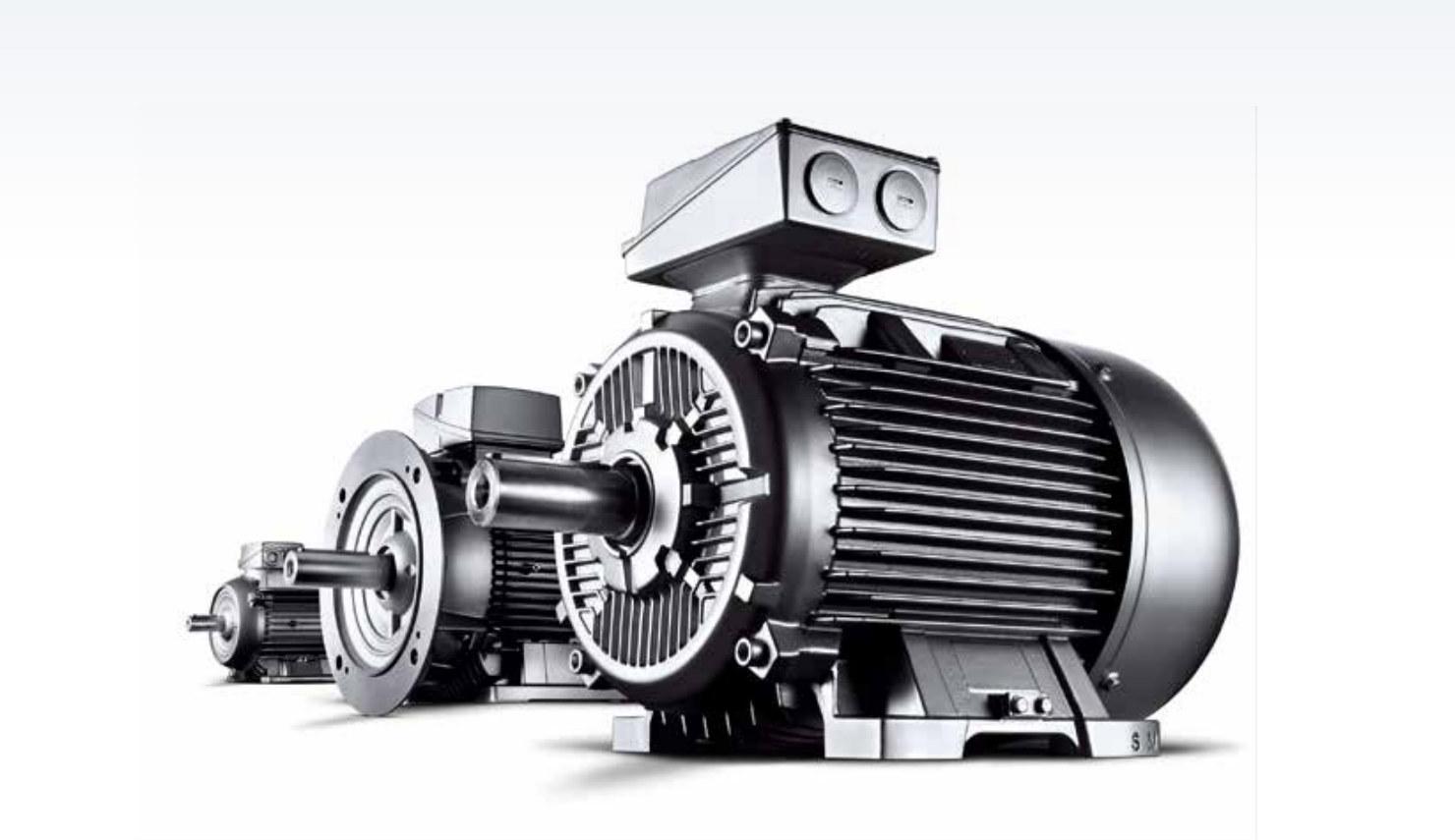 上海西门子�电机|高质量的西门★子铝壳电动机供销