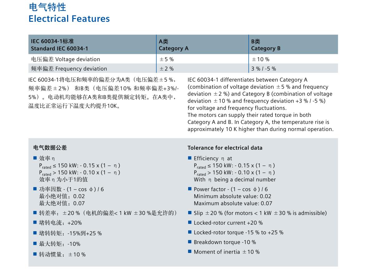 上海西门子电机-质量好的西门子铝壳电动机品牌推荐