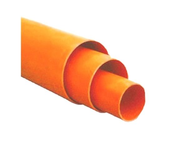 电力电缆护套管批发-可信赖的呼市电力护套厂家倾力推荐