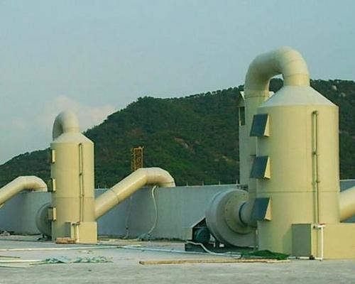 锅炉除尘器多少钱-锅炉除尘器专业供应商