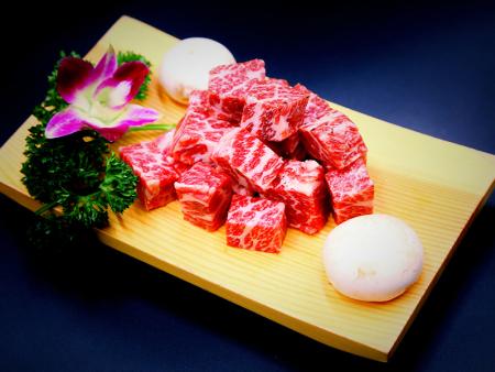 韩国烤肉加盟哪家好-山东可信赖的韩国烤肉加盟公司推荐