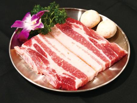 烟台烤肉加盟哪家好-韩张烤肉提供口碑好的韩国木炭烤肉加盟