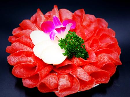 韩国木炭烤肉|专业韩国烤肉加盟推荐