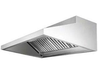 厨房排烟罩安装,供应价位合理的厨房排烟罩