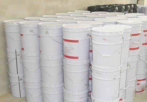 德州价位合理的石膏板胶粘剂-石膏板胶粘剂批发