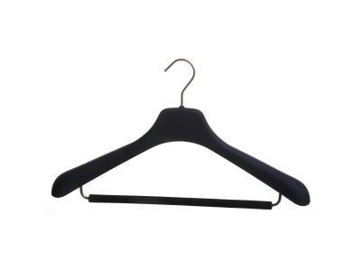 童裝褲架開發|買兒童褲架就來春水衣架