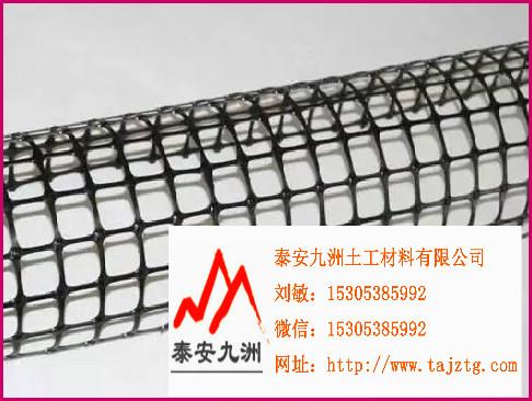 玻纤土工格栅专业供货商,吉林玻纤土工格栅