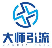 武汉市众赢天下商务咨询有限公司