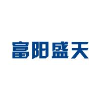 沈阳富阳盛天工程材料有限公司
