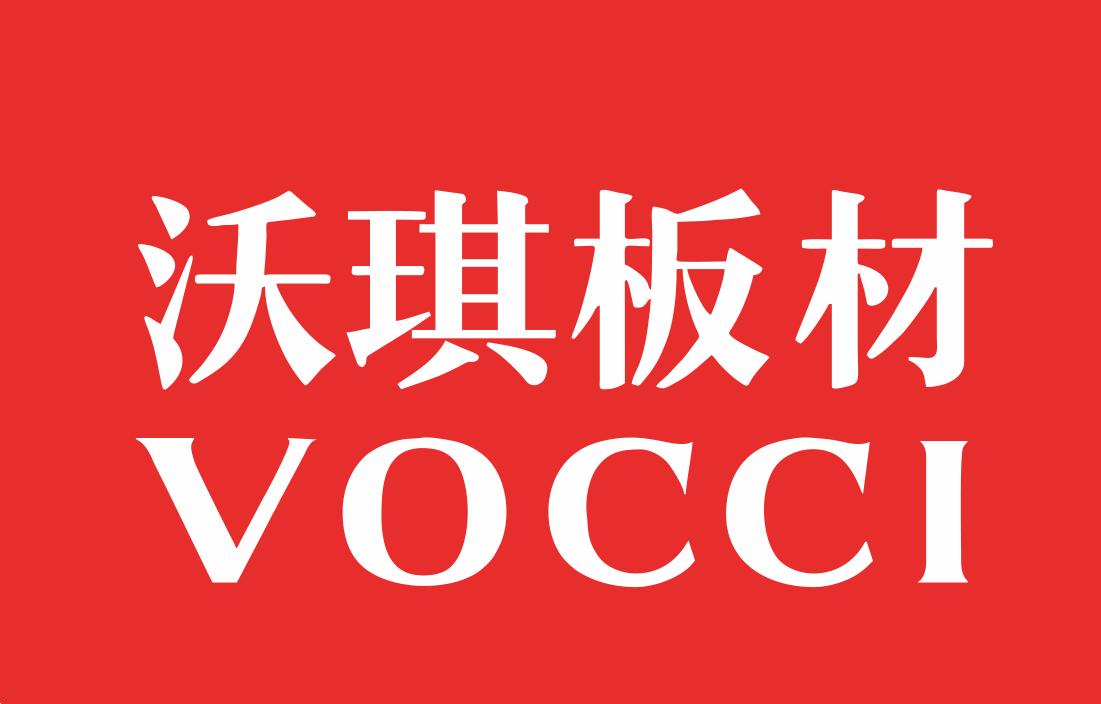 沃琪央视|广东优惠的沃琪板材出售