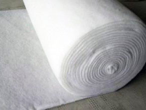 錦州土工布-有品質的土工布供應商當屬沈陽富陽盛天