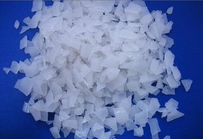 內蒙古融雪劑|劃算的除冰融雪劑哪里有賣