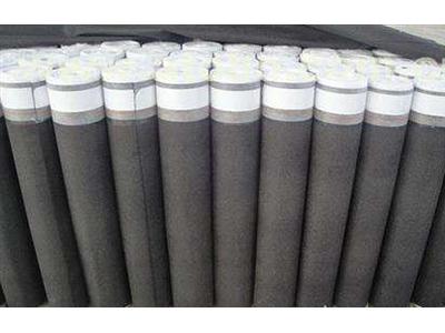 甘肃sbs改性沥青防水卷材-在哪能买到可信赖的兰州sbs防水卷材呢