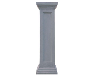 苏州永庆罗马柱-口碑好的永庆罗马柱哪里买