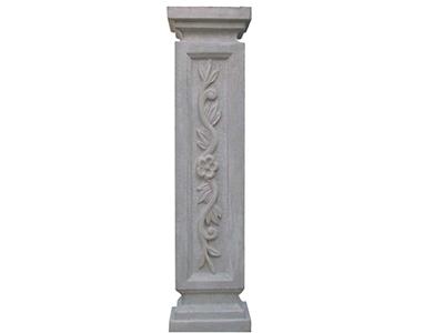 江苏永庆罗马柱价格-江苏哪里可以买到有品质的永庆罗马柱