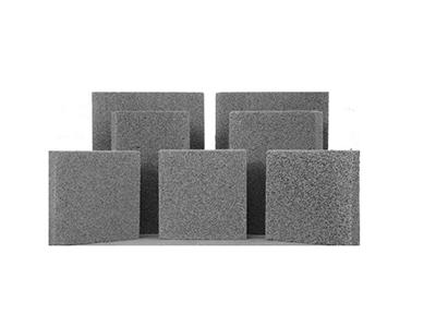 泰州泡沫混凝土供应-有品质的泡沫混凝土上哪买
