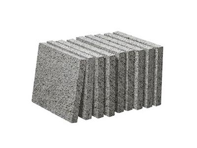 泡沫混凝土订购|江苏哪里可以买到有品质的泡沫混凝土