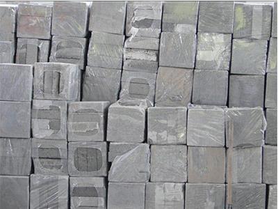 江苏泡沫混凝土代理-永庆节能建材出售耐用的泡沫混凝土