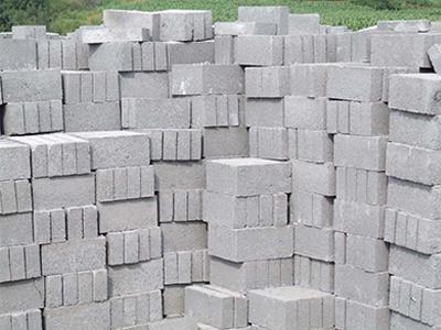 江苏泡沫混凝土-品质可靠的泡沫混凝土当选永庆节能建材