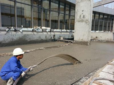 江苏泡沫混凝土价位|江苏物美价廉的泡沫混凝土供销