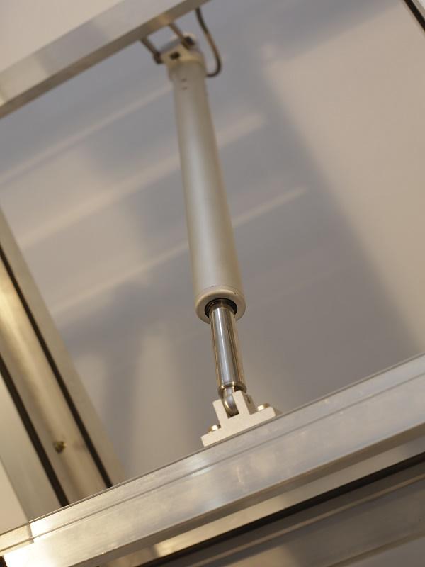 防爆电动开窗机哪家好_性价比高的防爆电动开窗机推荐
