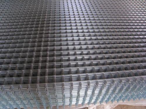 海南钢丝网