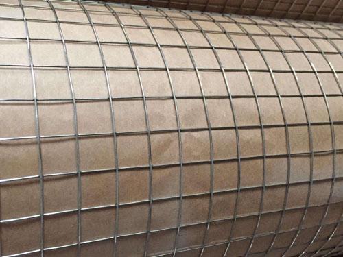 万宁钢丝网|海南优惠的海南钢丝网哪里有卖