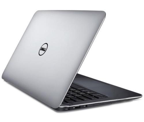 二手电脑回收价格-郑州哪家电脑回收公司信誉好