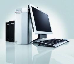 二手電腦回收公司-可靠的電腦回收鄭州哪里有提供