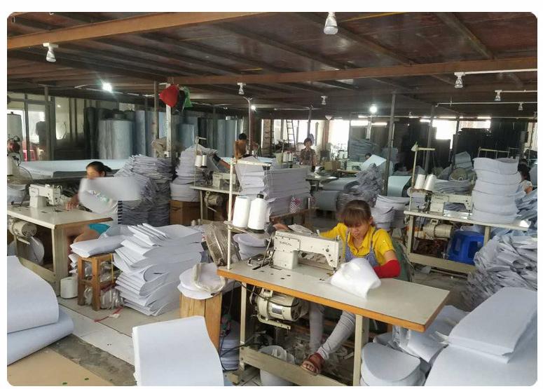 供应大量育苗袋|想要优良的育苗袋就来郑州纯挚环保科技有限公司
