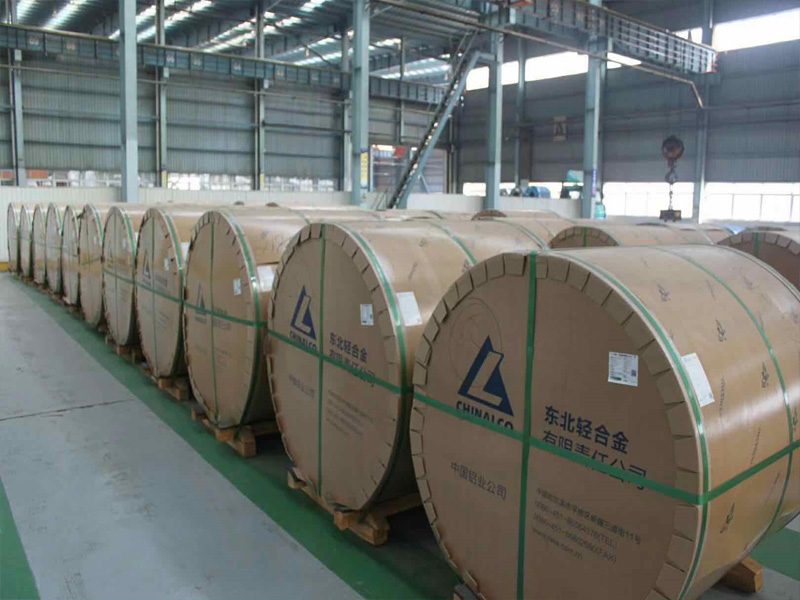 进口厂家-东莞哪里有卖口碑好的铝板